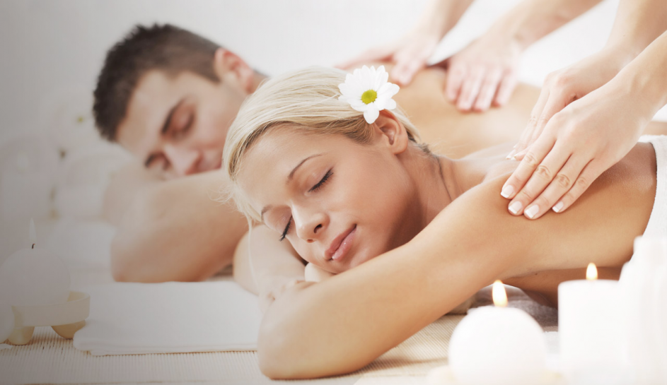 intim massage holbæk erotisk massage randers
